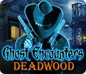 Acquista on-line giochi per PC, scaricare : Ghost Encounters: Deadwood
