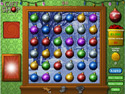 1. Gift Shop gioco screenshot