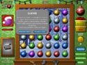 2. Gift Shop gioco screenshot