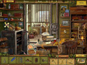1. Golden Trails: The New Western Rush gioco screenshot
