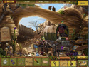 2. Golden Trails: The New Western Rush gioco screenshot