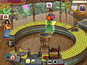 1. The Great Chocolate Chase gioco screenshot