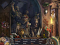 Acquista on-line giochi per PC, scaricare : Grim Facade: Mistero a Venezia