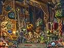 Acquista on-line giochi per PC, scaricare : Grim Façade: Il Prezzo della Gelosia Edizione Speciale