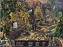 Acquista on-line giochi per PC, scaricare : Grim Facade: Sinistra ossessione Edizione Speciale