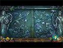 Acquista on-line giochi per PC, scaricare : Grim Facade: The Black Cube Collector's Edition