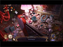 Acquista on-line giochi per PC, scaricare : Grim Tales: Color of Fright Collector's Edition