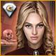 Acquista on-line giochi per PC, scaricare : Grim Tales: Guest From The Future Collector's Edition