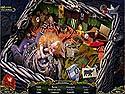 Acquista on-line giochi per PC, scaricare : Grim Tales: I desideri Edizione Speciale