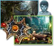 Acquista on-line giochi per PC, scaricare : Grim Tales: I desideri