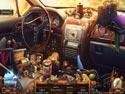 Acquista on-line giochi per PC, scaricare : Grim Tales: La Regina delle Pietre Edizione Speciale