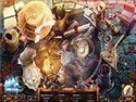 Acquista on-line giochi per PC, scaricare : Grim Tales: La Regina delle Pietre