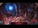 Acquista on-line giochi per PC, scaricare : Grim Tales: The Heir Collector's Edition