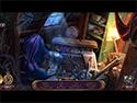 Acquista on-line giochi per PC, scaricare : Grim Tales: The Nomad Collector's Edition