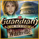 Nuovo gioco per computer Guardians of Beyond: Witchville