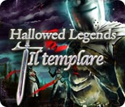 Acquista on-line giochi per PC, scaricare : Hallowed Legends: Il templare
