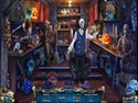 Acquista on-line giochi per PC, scaricare : Hallowed Legends: La Nave d'Ossa Edizione Speciale