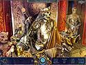 Acquista on-line giochi per PC, scaricare : Hallowed Legends: Samhain
