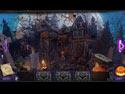 Acquista on-line giochi per PC, scaricare : Halloween Stories: Invitation Collector's Edition