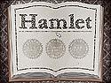 Acquista on-line giochi per PC, scaricare : Hamlet