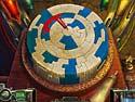 Acquista on-line giochi per PC, scaricare : Haunted Halls: Incubi d'infanzia