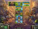 Acquista on-line giochi per PC, scaricare : Haunted Halls: La vendetta del Dr. Blackmore Edizione Speciale