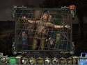 Acquista on-line giochi per PC, scaricare : Haunted Halls: Orrore a Green Hills
