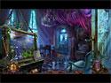 Acquista on-line giochi per PC, scaricare : Haunted Hotel: Ancient Bane Collector's Edition