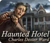 Acquista on-line giochi per PC, scaricare : Haunted Hotel: Charles Dexter Ward