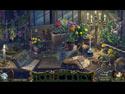 Acquista on-line giochi per PC, scaricare : Haunted Legends: Faulty Creatures Collector's Edition