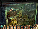 Acquista on-line giochi per PC, scaricare : Haunted Legends: La regina di picche