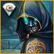 Acquista on-line giochi per PC, scaricare : Haunted Legends: The Scars of Lamia Collector's Edition