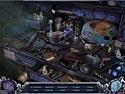 Acquista on-line giochi per PC, scaricare : Haunted Past: Il regno dei fantasmi
