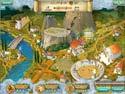 Acquista on-line giochi per PC, scaricare : Heroes of Hellas 2: Olympia