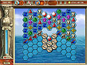 Acquista on-line giochi per PC, scaricare : Heroes of Hellas