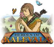 Acquista on-line giochi per PC, scaricare : Heroes of Kalevala