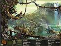 Acquista on-line giochi per PC, scaricare : Hidden Expedition ®: Amazzonia
