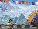 Acquista on-line giochi per PC, scaricare : Hidden Expedition: Everest