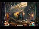 Acquista on-line giochi per PC, scaricare : Hidden Expedition: The Crown of Solomon Collector's Edition