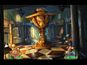 Acquista on-line giochi per PC, scaricare : Hidden Expedition: The Fountain of Youth Collector's Edition