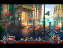 Acquista on-line giochi per PC, scaricare : Hidden Expedition: The Pearl of Discord Collector's Edition
