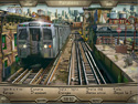 1. Hidden Identity - Chicago Blackout gioco screenshot