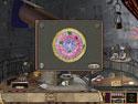 Acquista on-line giochi per PC, scaricare : Hidden in Time: Il viale dello specchio