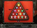 Acquista on-line giochi per PC, scaricare : Hidden Mysteries: I segreti dei vampiri