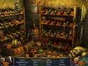 Acquista on-line giochi per PC, scaricare : Hidden Mysteries: I segreti della famiglia reale