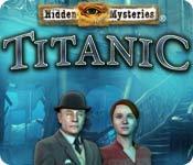 Acquista on-line giochi per PC, scaricare : Hidden Mysteries®: Titanic