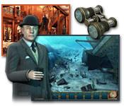 Acquista giochi per pc - Hidden Mysteries®: Titanic