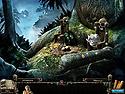 Acquista on-line giochi per PC, scaricare : Hide and Secret: L'Isola Perduta