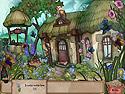 Acquista on-line giochi per PC, scaricare : Hodgepodge Hollow