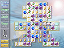 Acquista on-line giochi per PC, scaricare : Holiday Bonus